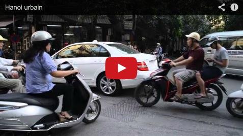 Video Rencontre avec les Lo Lo noirs (c) Huy Anh NGUYEN